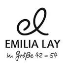 emilya-logo
