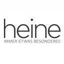 heine-logo